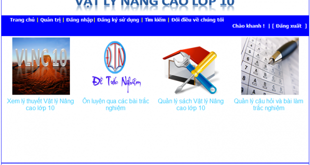Electronic Physics Lectures 10, using ASP.NET with LINQ + C#