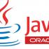 Java Oracle 8