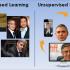George-Clooney5