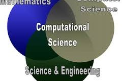 Mối quan hệ giữa các ngành Toán, Khoa học máy tính, Khoa học tính toán và Khoa học kỹ thuật