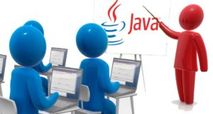 javalearningresources