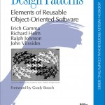 Design Patterns Elements of Resuable Object-Oriented Software