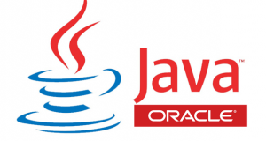Java Oracle 8
