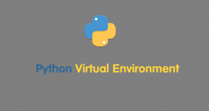 Create and manage virtual environments in Python