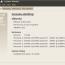 [:vi]Làm sao biết được phiên bản Ubuntu đang dùng[:fr]Pour connaitre la distribution de Ubuntu[:en]How to see Ubuntu distribution version[:]